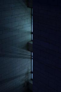 Space Of Light © Dimitri Bogachuk