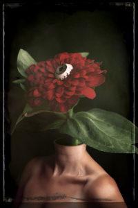 Phantasmagoria © Natalie Arriola