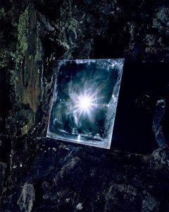 Earth Not a Globe © Philippe Braquenier