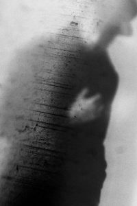 Hiroshima Mon Amour © Martina Elizabeth Di Carlo