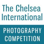 Chelsea International Photography