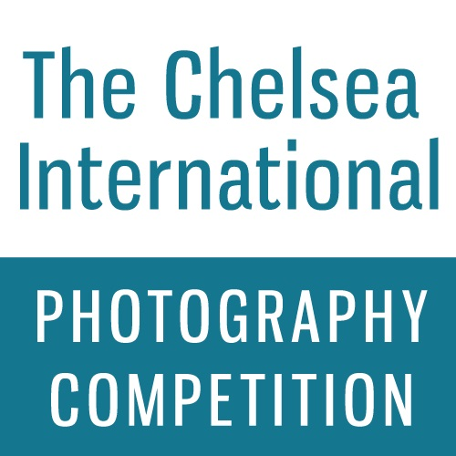 2019-Chelsea-International-Photography
