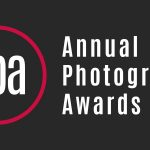 Annual Photography Awards 2020