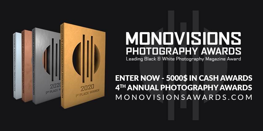 monovisions-awards-2020