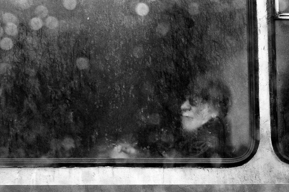 Windows © Sergey Gelman