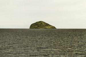 Ithaca © Miltiadis Igglezos