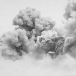 Le Nuvole (Clouds) © Massimiliano Gatti