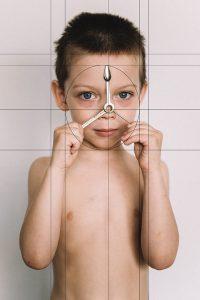 Government of Childhood © Yuliya Pavlova