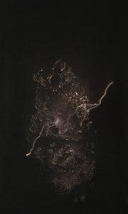 Divinations © Stig Marlon Weston