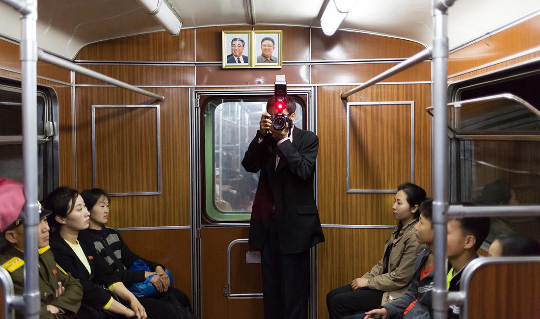 International Photography Grant 2020 – Talent of the Year Winners Announced!