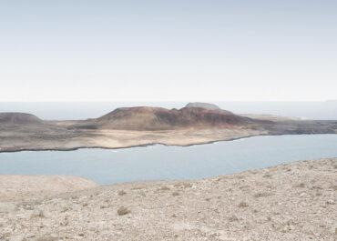 Alexandre Chamelat: Litósfera