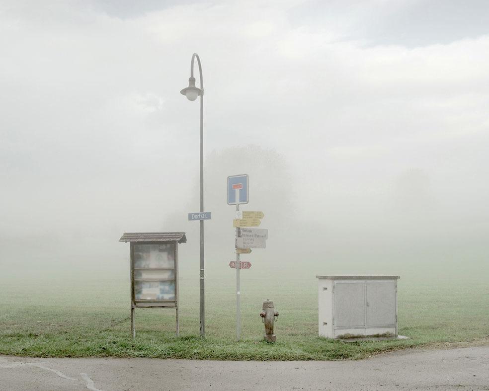 LAND © Marco Zedler