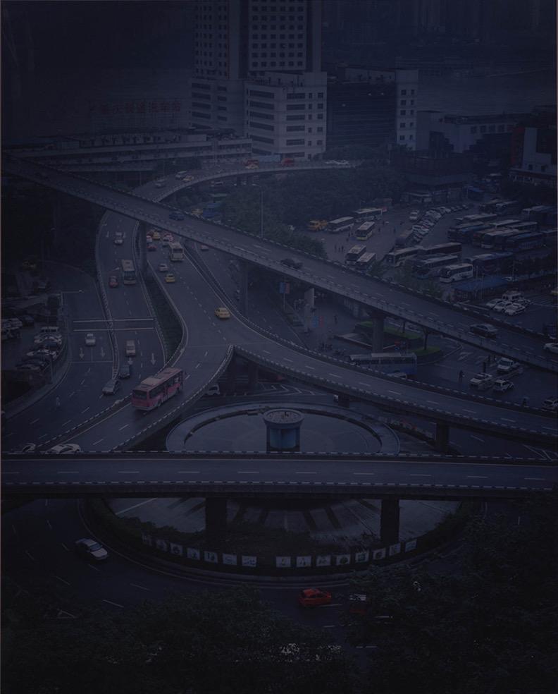 China Dream © Teresa Eng