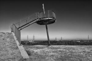 Landmarks © Swen Bernitz