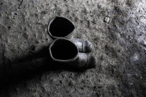 Sumaj Orck'o © Javier Clemente Martinez