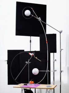Cognition © Felix Schöppner