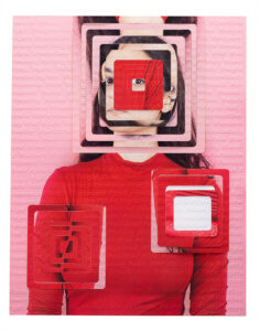 Belonging in Modern Times © Karen Navarro